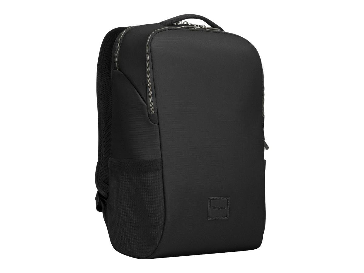 Targus Urban Essential notebook carrying backpack
