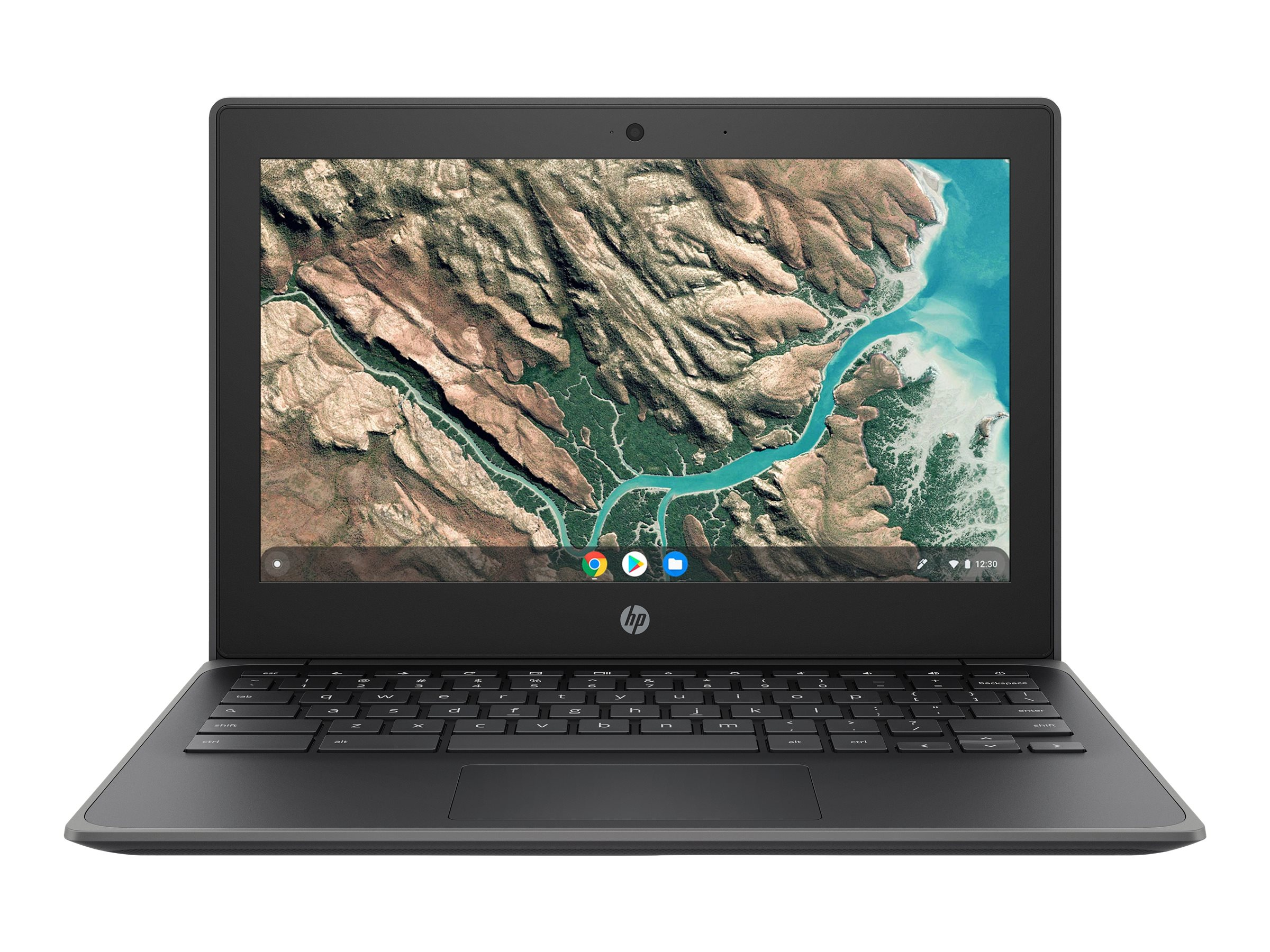 HP Chromebook 11 G8 - Education Edition - 11.6