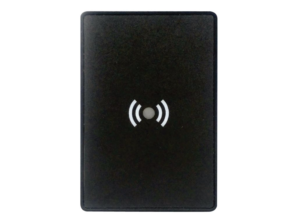 HP LEGIC - RF proximity reader - USB