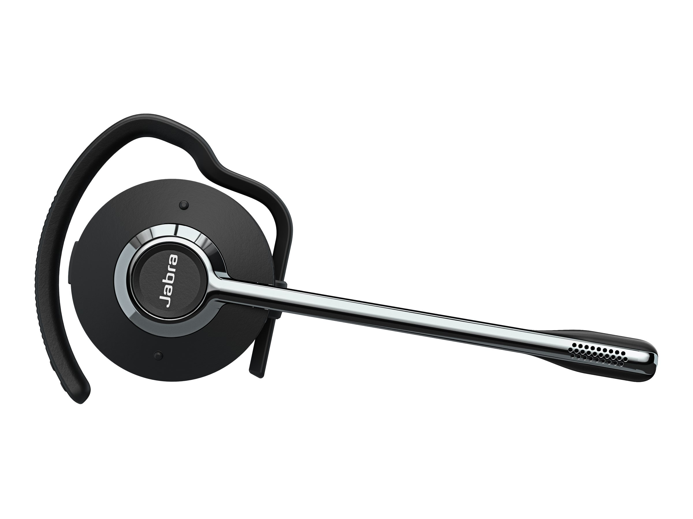 Jabra Engage 65 Convertible - headset