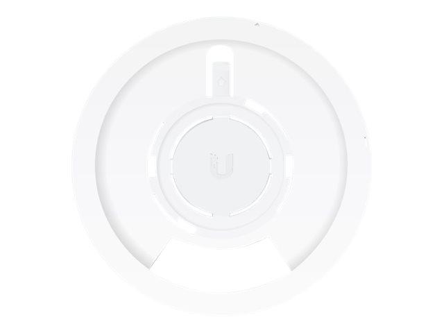 Ubiquiti UniFi nanoHD AP RetroFit Mount - wireless access point mounting kit