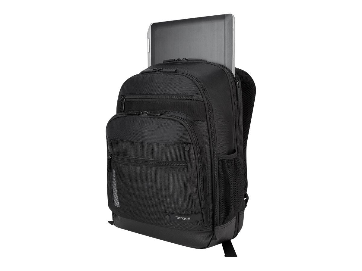 Targus Revolution notebook carrying backpack