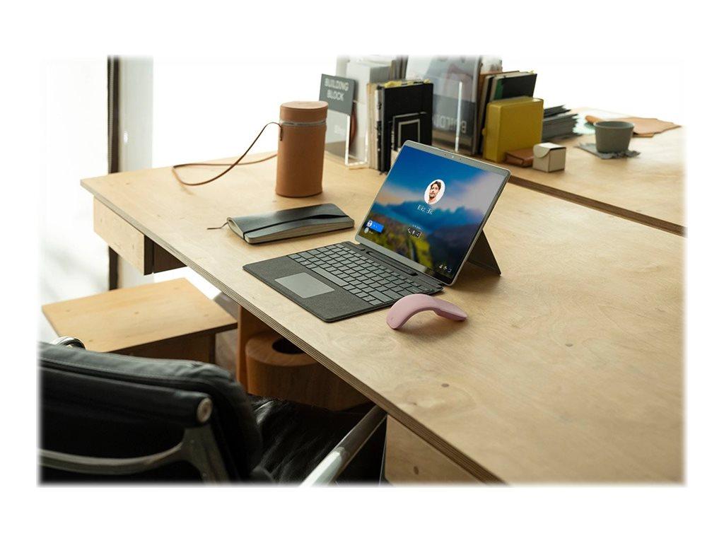 Microsoft Surface Pro X - 13
