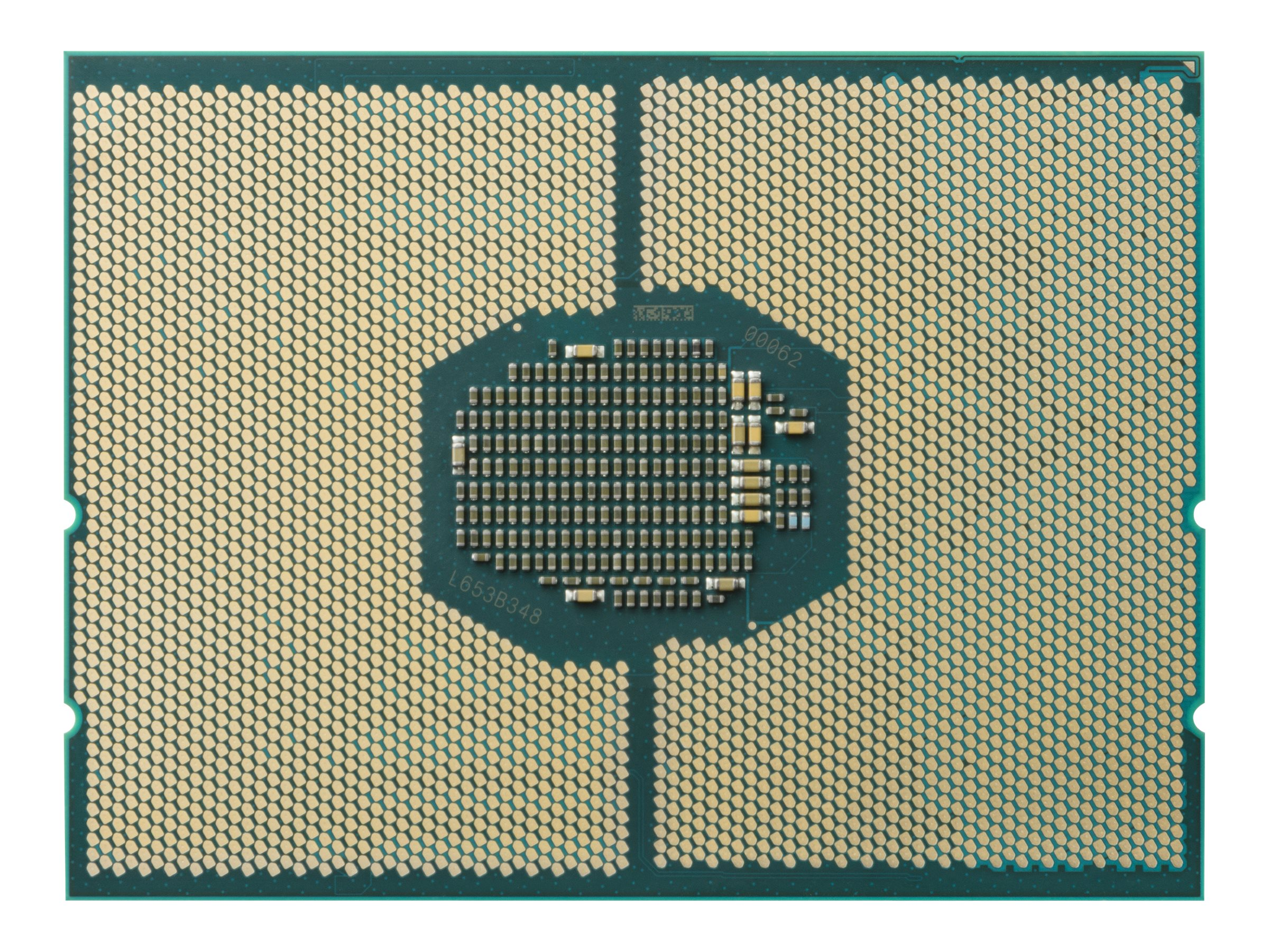 Intel Xeon Gold 6234 / 3.3 GHz processor