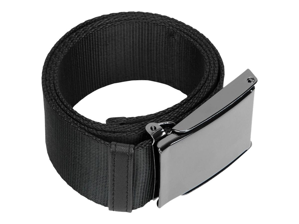 Targus Field Ready Universal Belt - belt strap for cellular phone, tablet