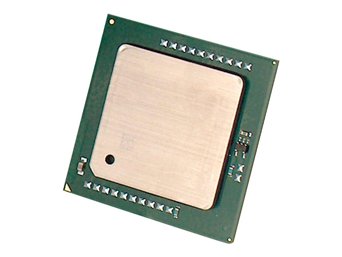 Intel Xeon Gold 5218R / 2.1 GHz processor