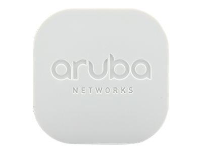 HPE Aruba Beacon Bluetooth LE beacon