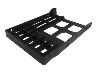 QNAP system hard drive tray