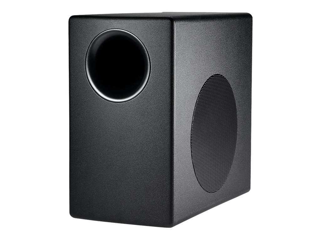 JBL Professional Control 50 Series Control 50S/T - subwoofer - for PA system