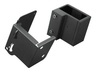 Lenovo Nano Monitor Clamp thin client to monitor mounting bracket