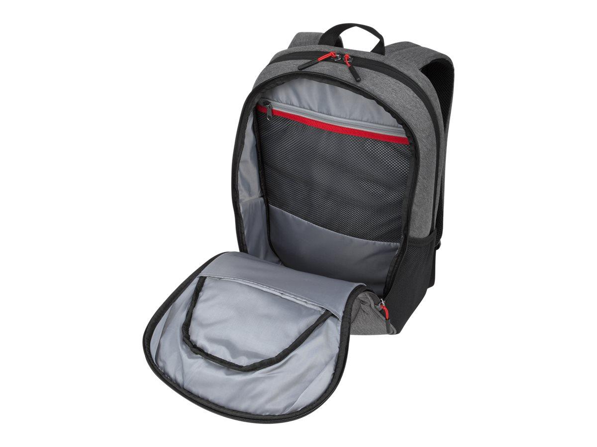Targus Urban Commuter notebook carrying backpack