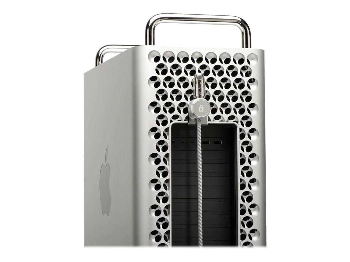 Kensington Locking Kit security cable lock