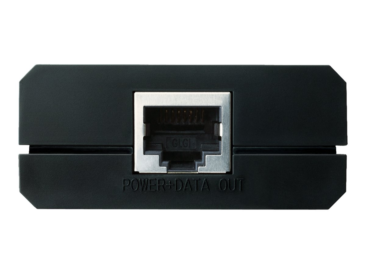 TP-Link TL-POE150S - PoE injector