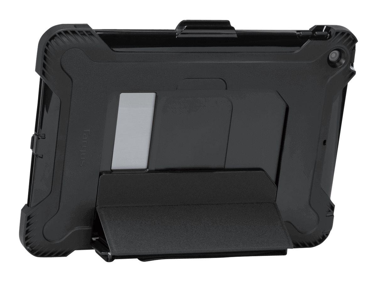 Targus SafePORT Rugged - protective case for tablet