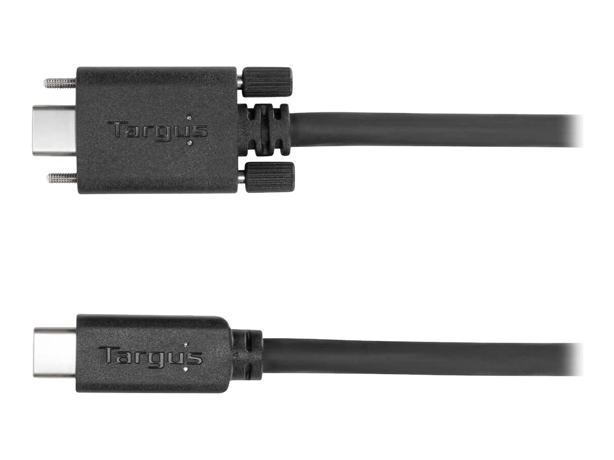 Targus USB-C cable - 3.3 ft