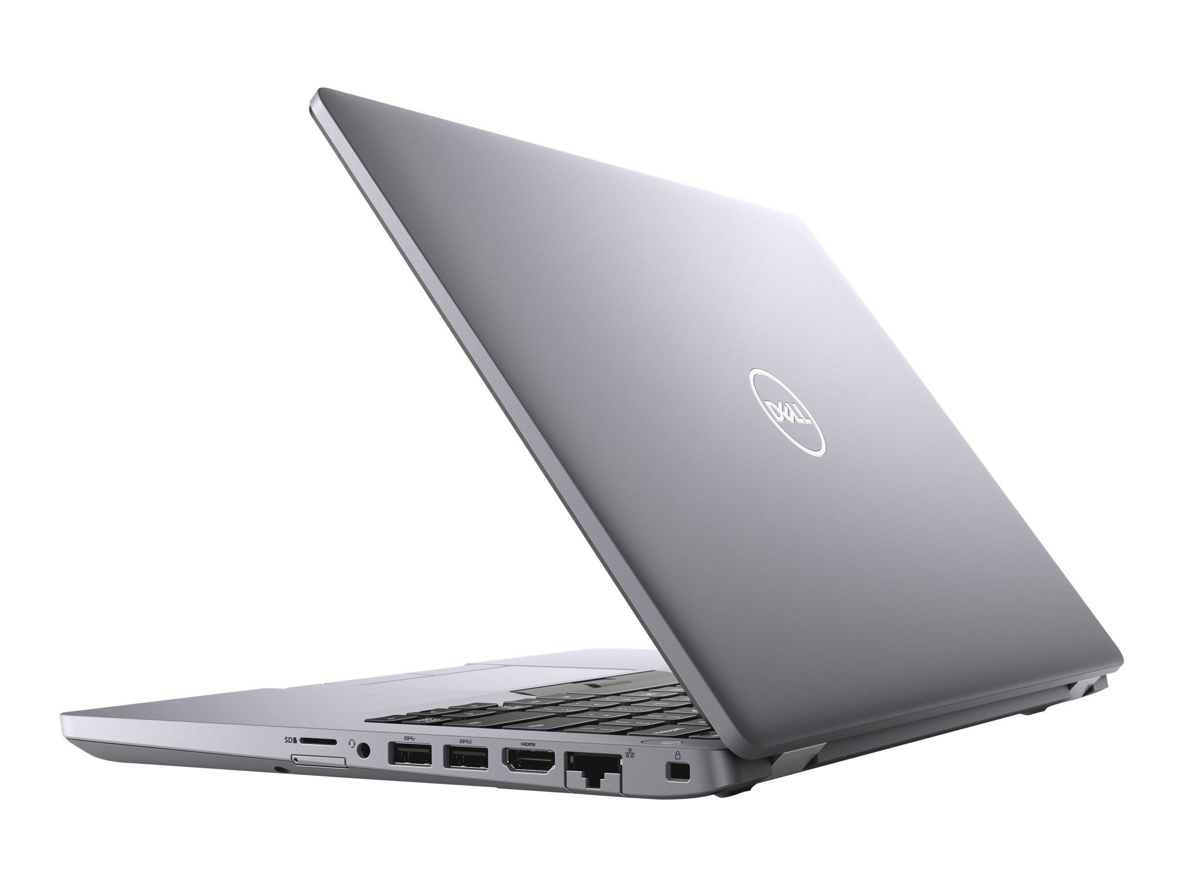 Dell Latitude 5410 - 14