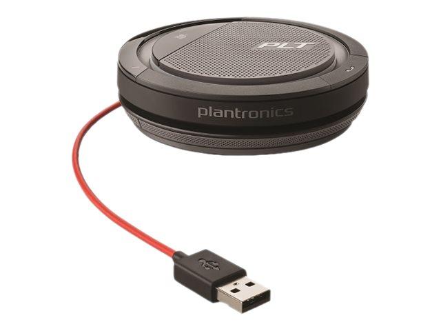 Poly Calisto 3200 - speaker phone