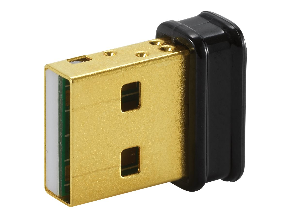 ASUS USB-BT500 - network adapter - USB 2.0
