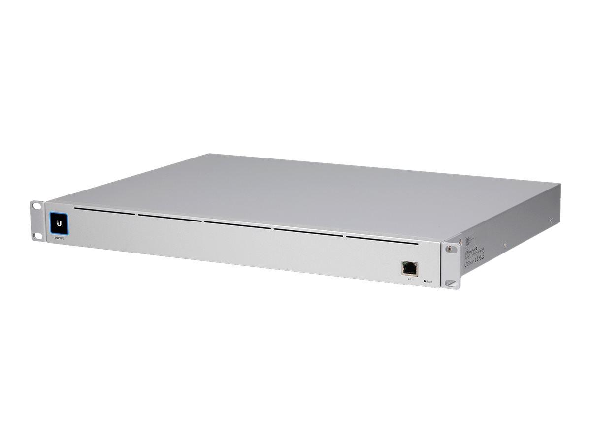 Ubiquiti Networks UniFi SmartPower Redundant Power System - power supply - redundant - 950 Watt