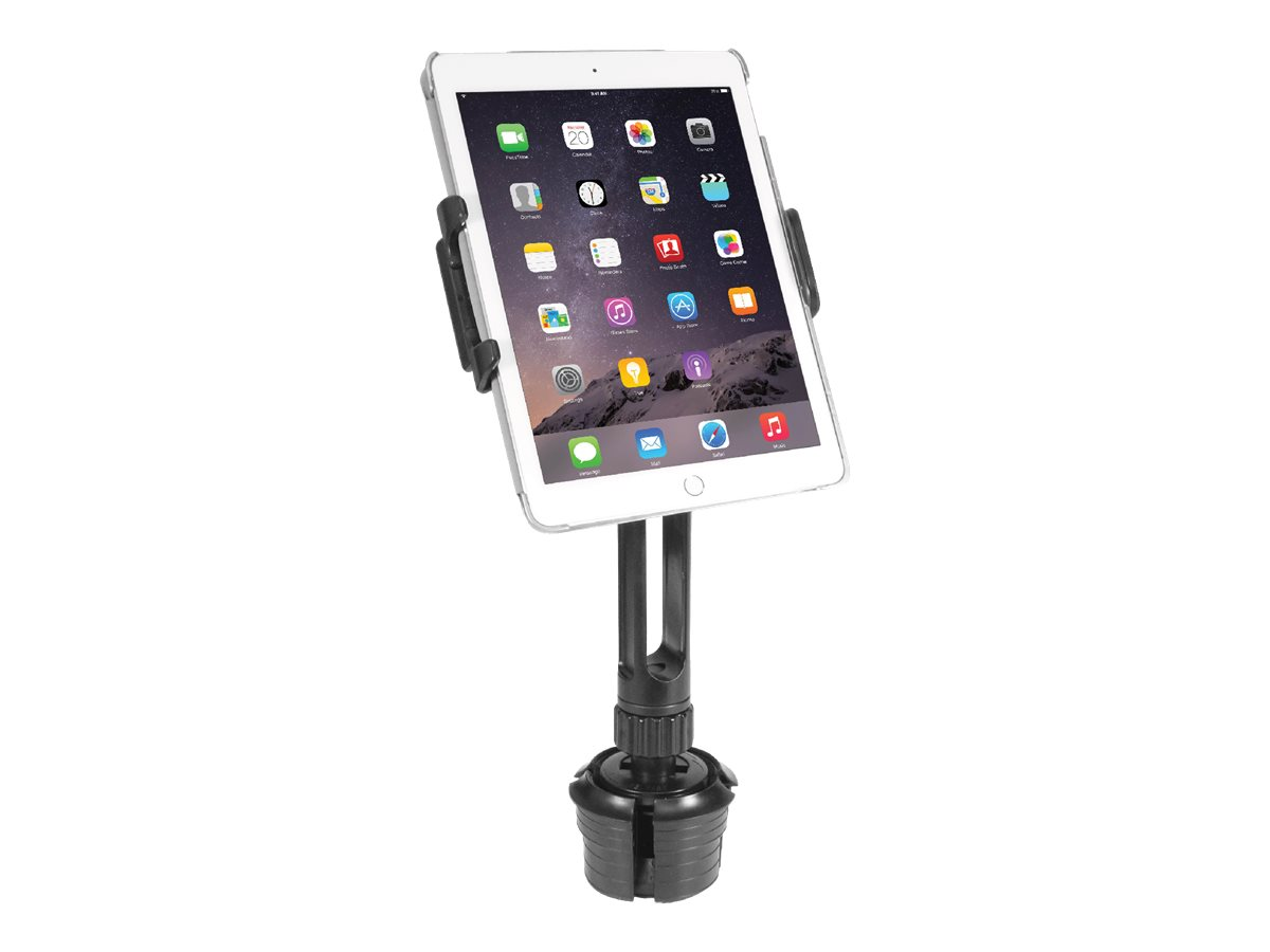 Macally MCUPPRO - car holder for cellular phone, tablet