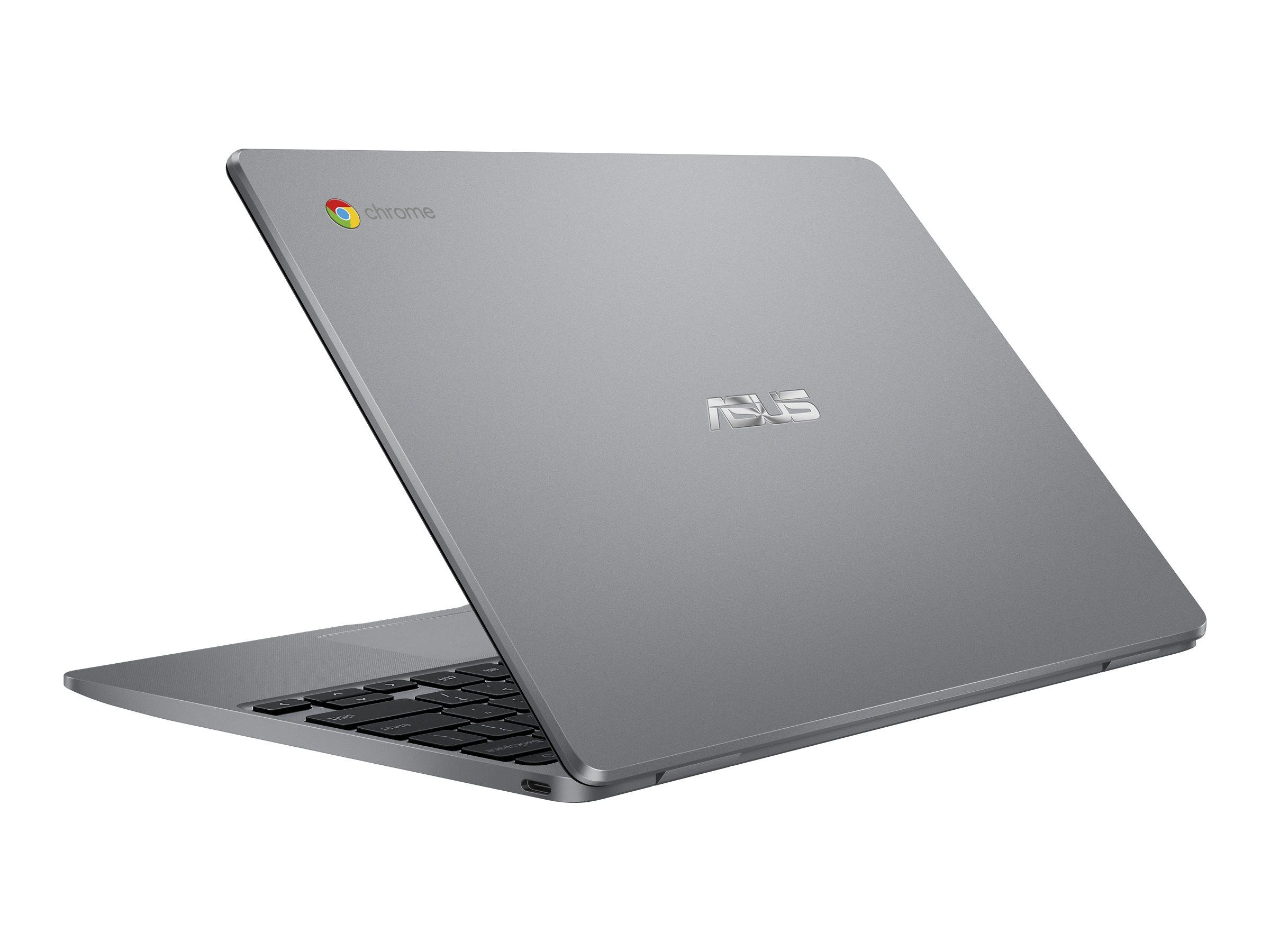ASUS Chromebook 12 C223NA-DH02 - 11.6