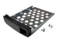 QNAP HD Tray - storage bay adapter