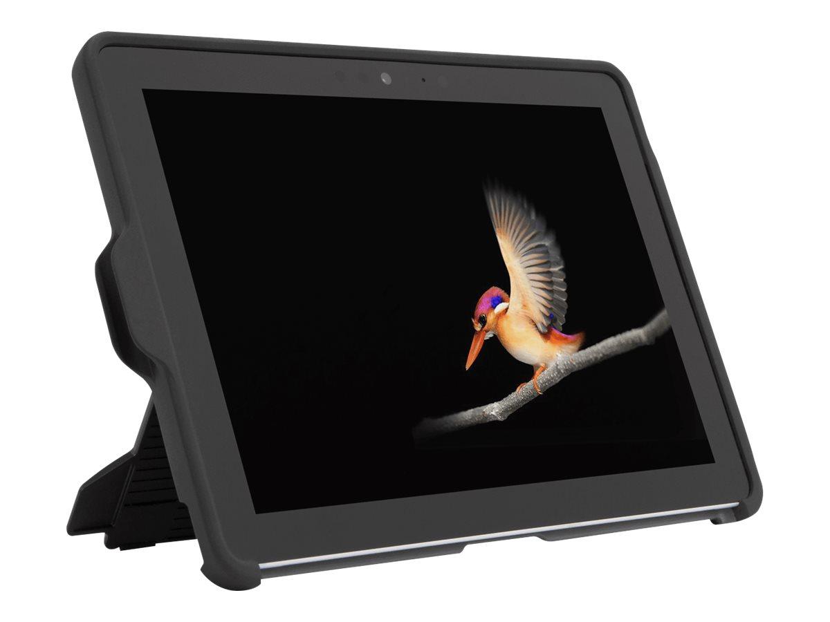 Targus - flip cover for tablet
