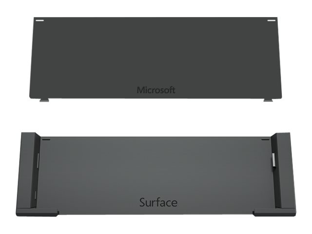 Microsoft Surface Pro 4 Adapter for Surface Pro 3 Docking Station docking station adapter