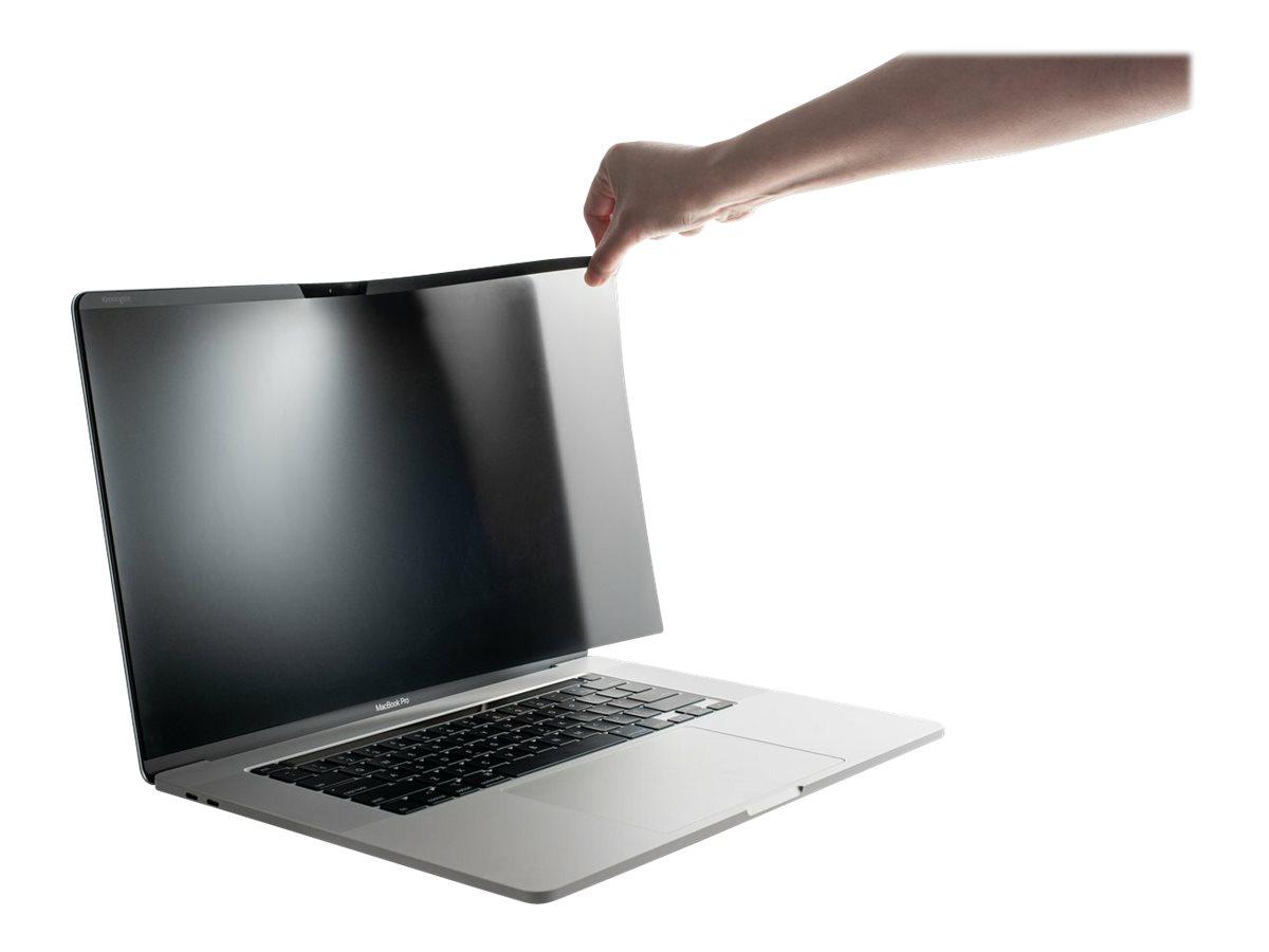 Kensington MagPro Elite Magnetic Privacy Screen for MacBook Pro 16