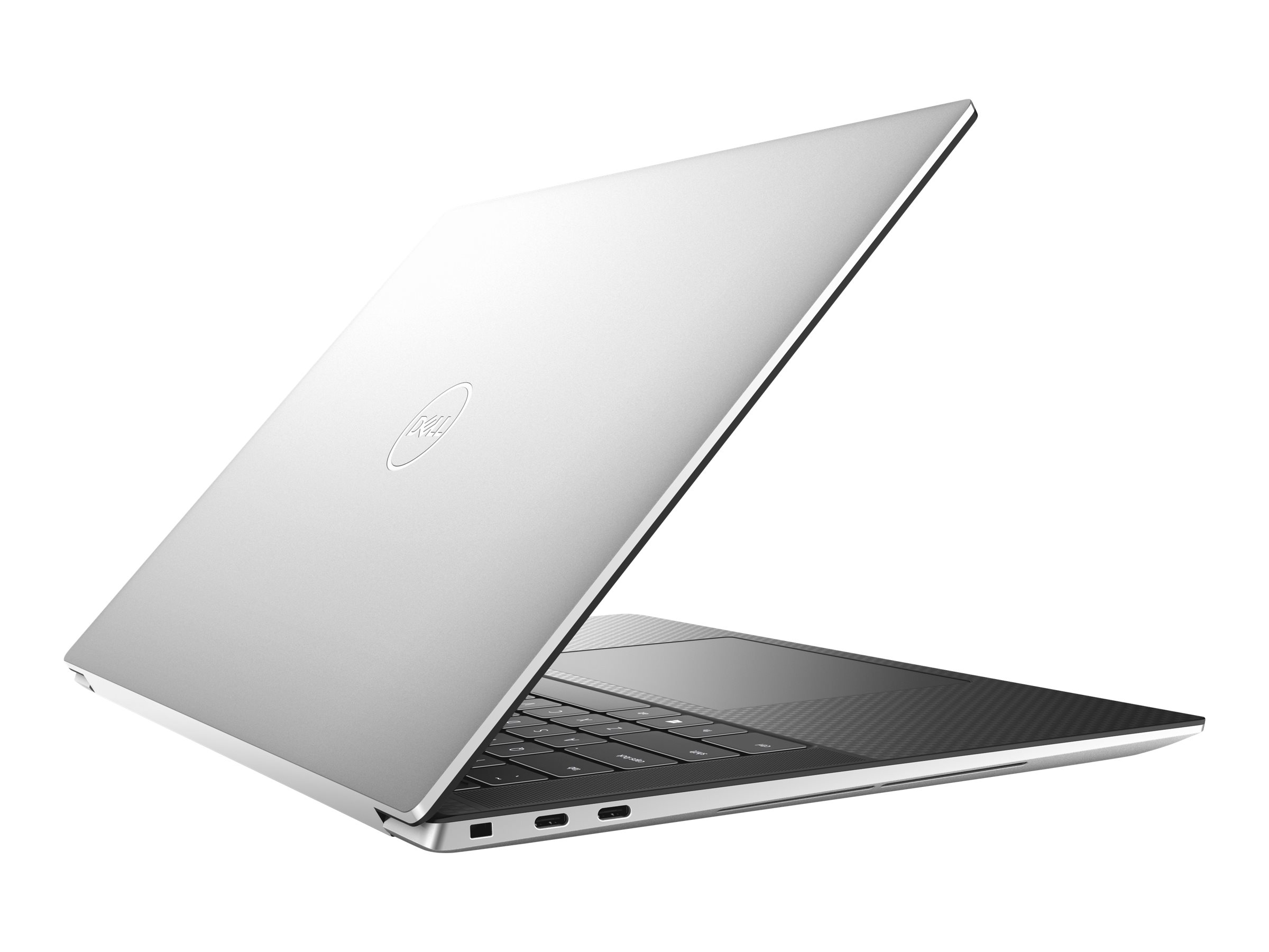 Dell XPS 15 9500 - 15.6