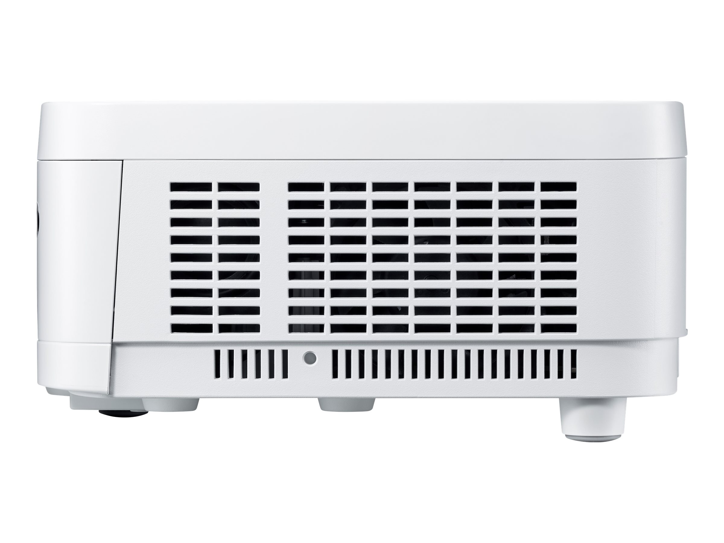 ViewSonic 1080p Short Throw Home Theater and Gaming PX706HD - DLP projector - 3D