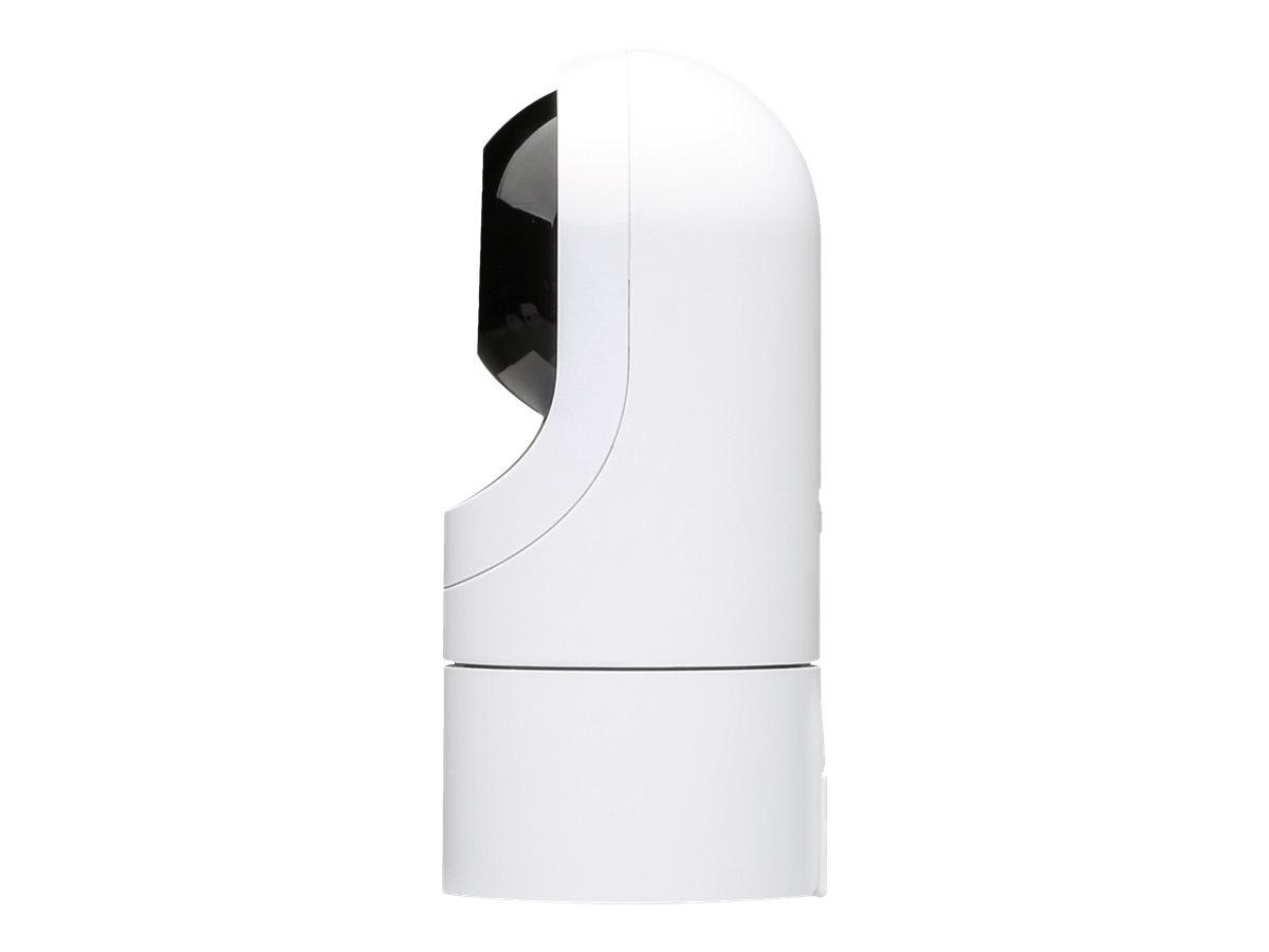 Ubiquiti UniFi UVC-G3-FLEX - network surveillance camera