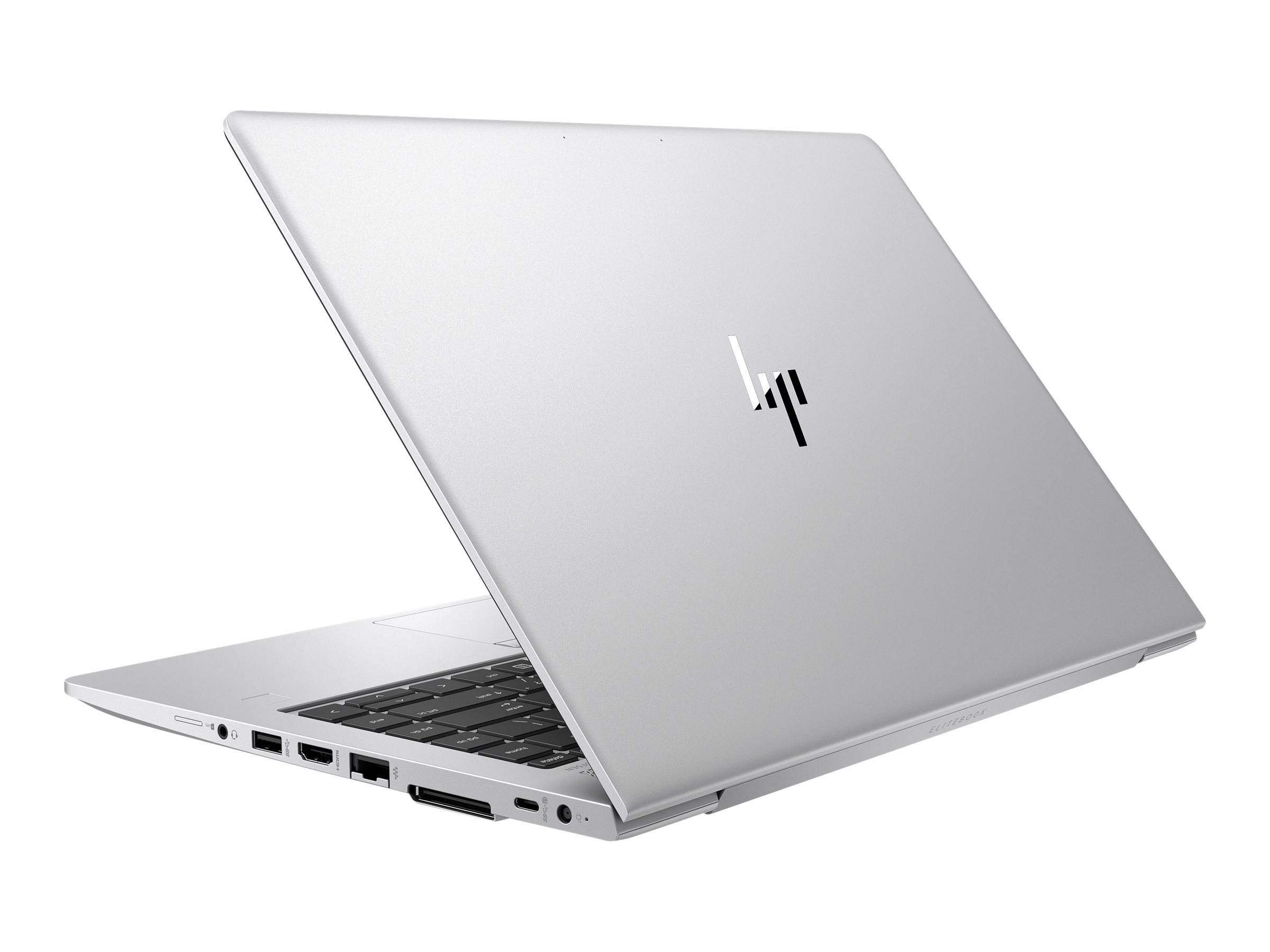 HP Mobile Thin Client mt45 - 14