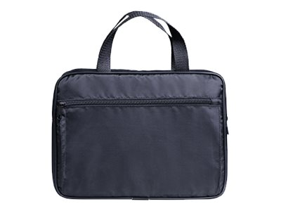 InFocus Soft Carrying Case projector carrying case