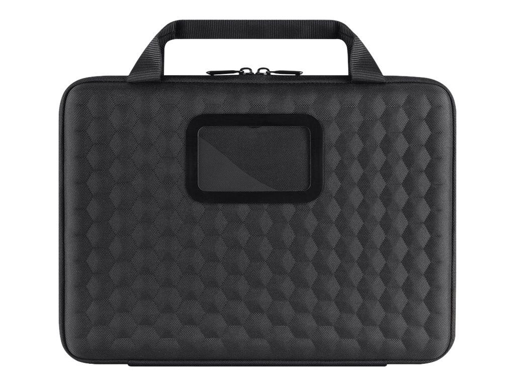 Belkin Air Protect Always-On Slim Case - 2018 Edition - notebook sleeve