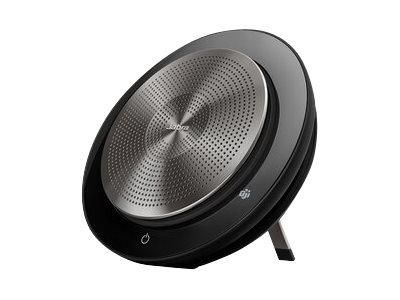 Computer Speakers