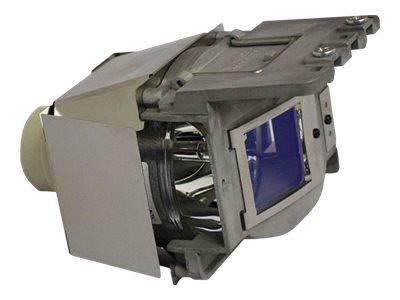 InFocus projector lamp