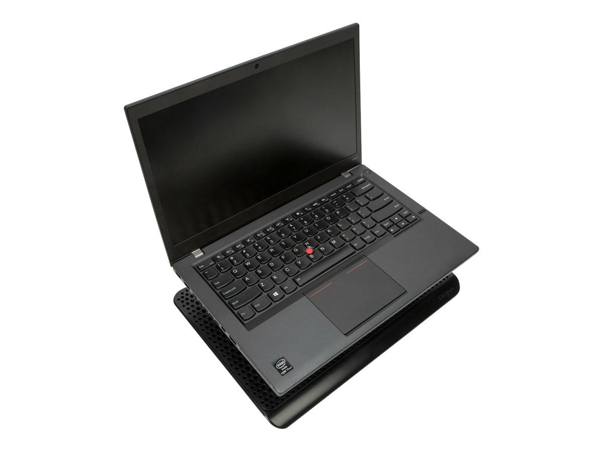 Targus Laptop Chill Mat notebook fan