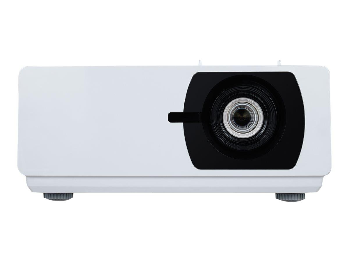 ViewSonic LS800HD - DLP projector