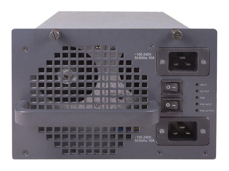 HPE - power supply - 2800 Watt