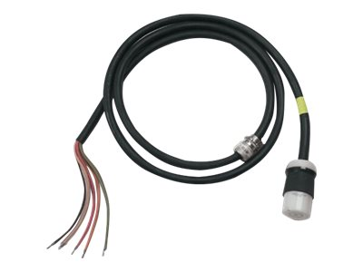 APC InfraStruXure Whips power cable - 19 ft