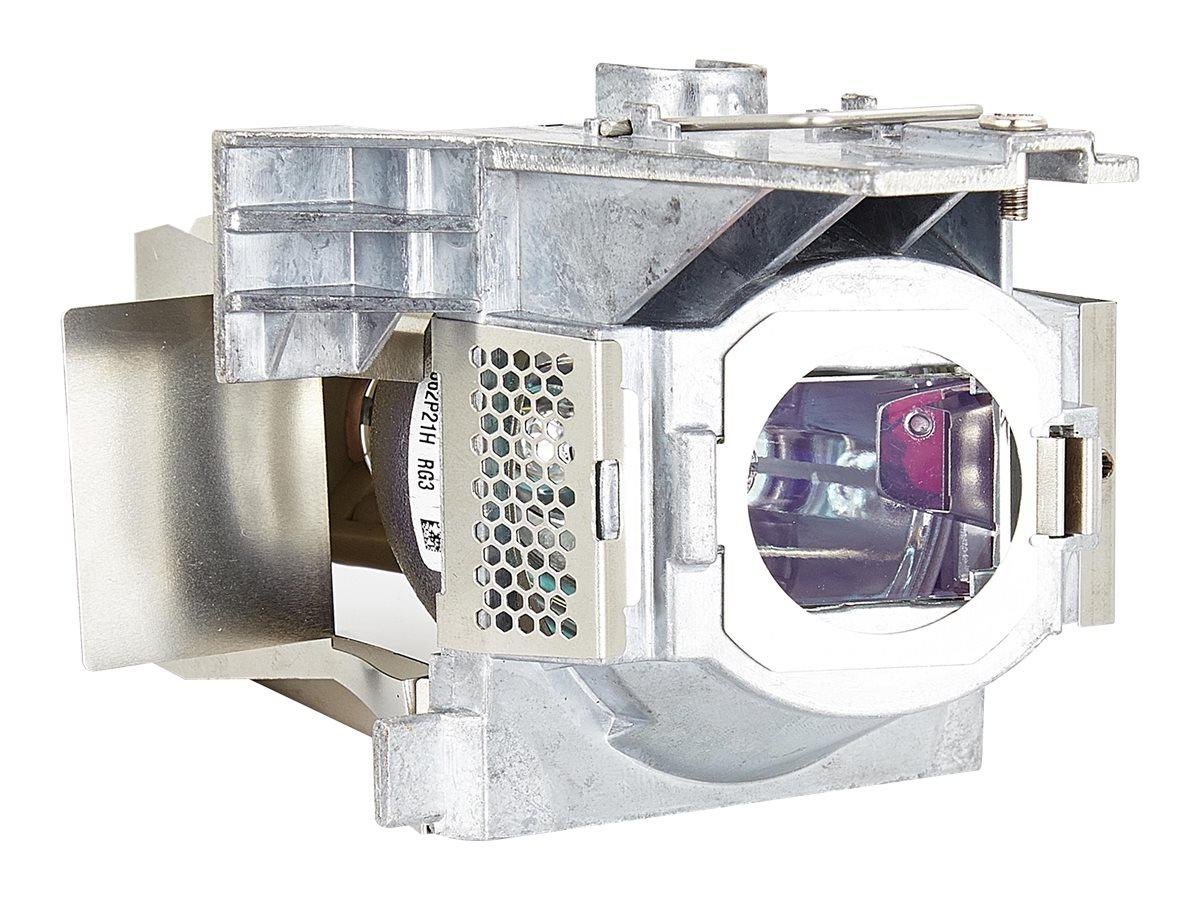 ViewSonic RLC-098 - projector lamp