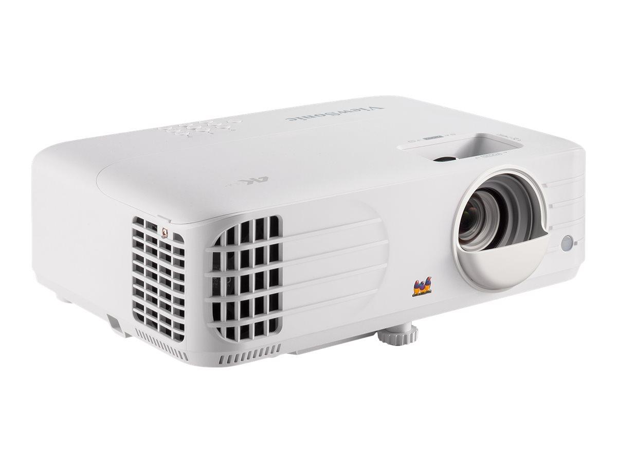 ViewSonic PX701-4K - DLP projector