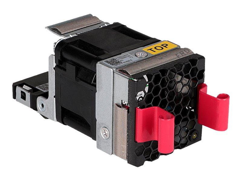 HPE X721 - network device fan tray
