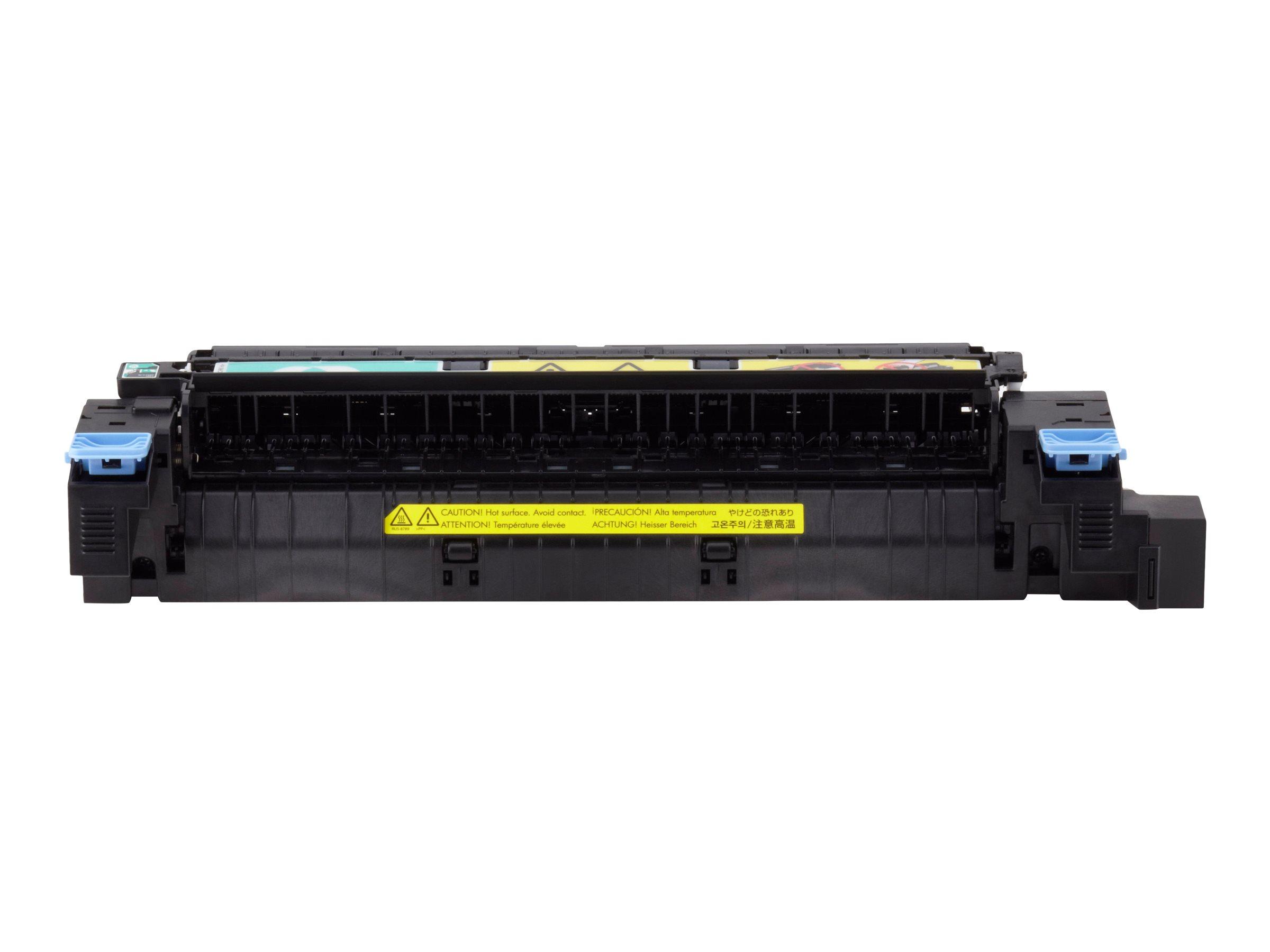 HP - printer maintenance fuser kit