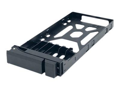 QNAP hard drive tray