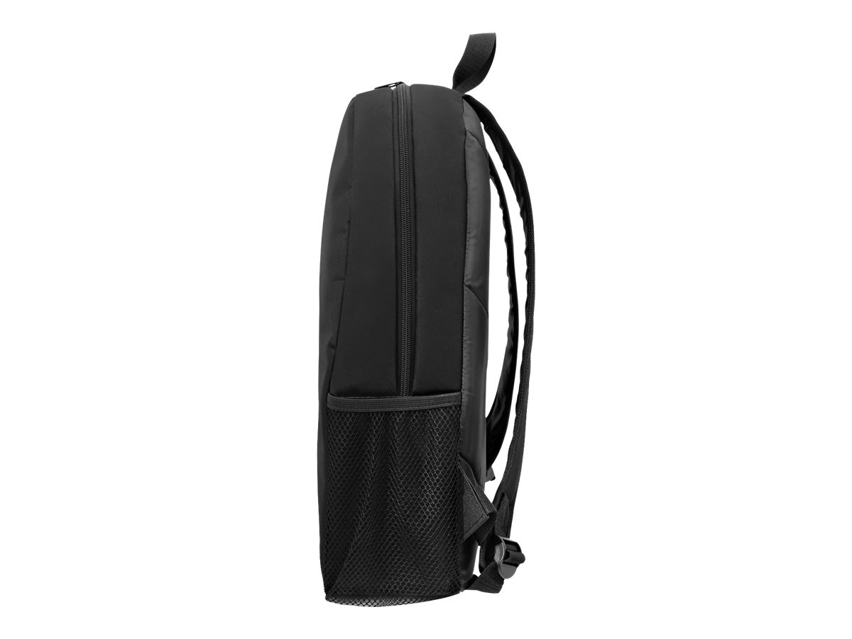 V7 Essential - notebook carrying backpack
