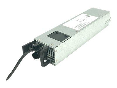 FSP - power supply - 700 Watt