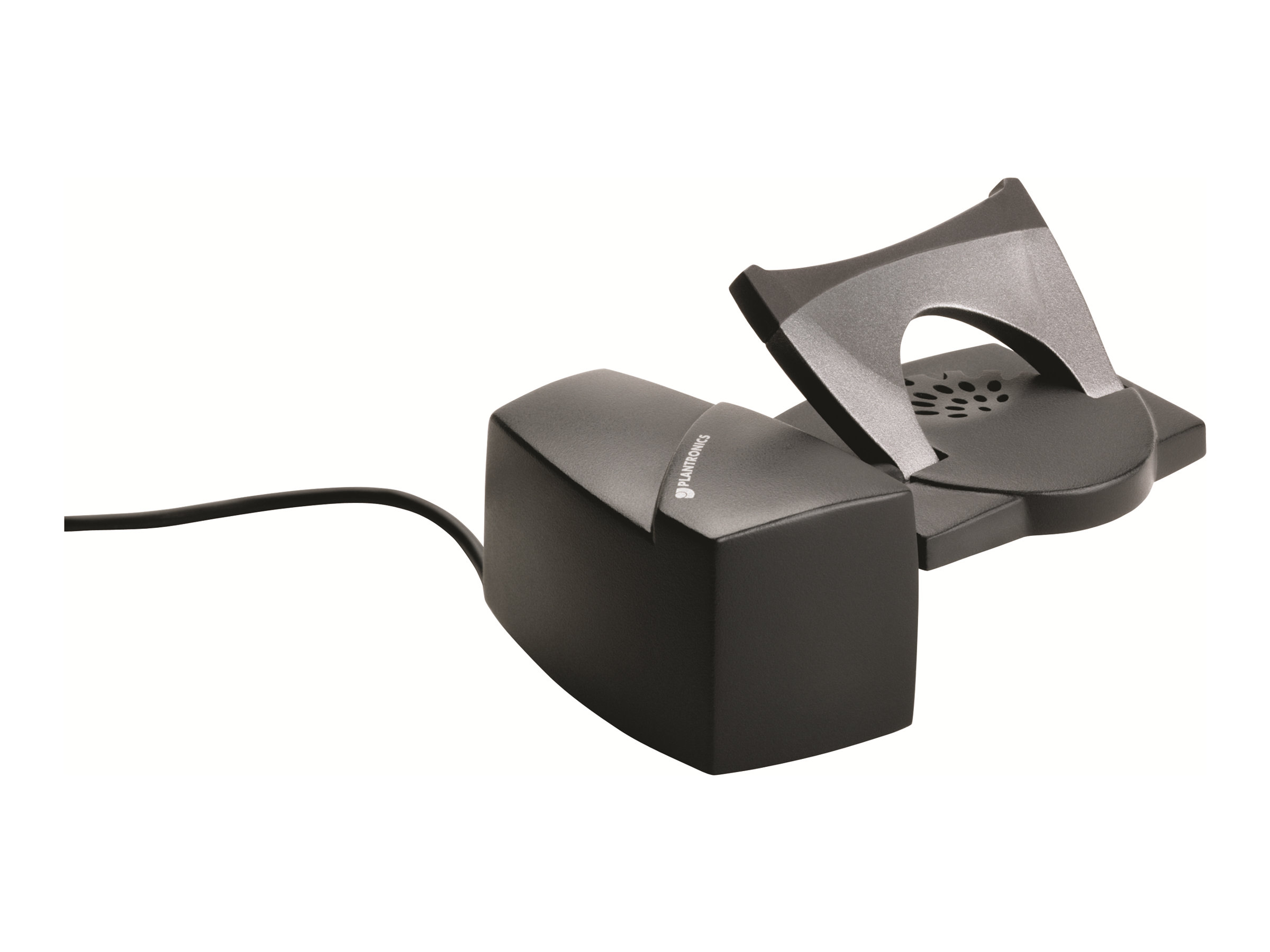 Poly HL 10 - handset lifter for wireless headset, ...