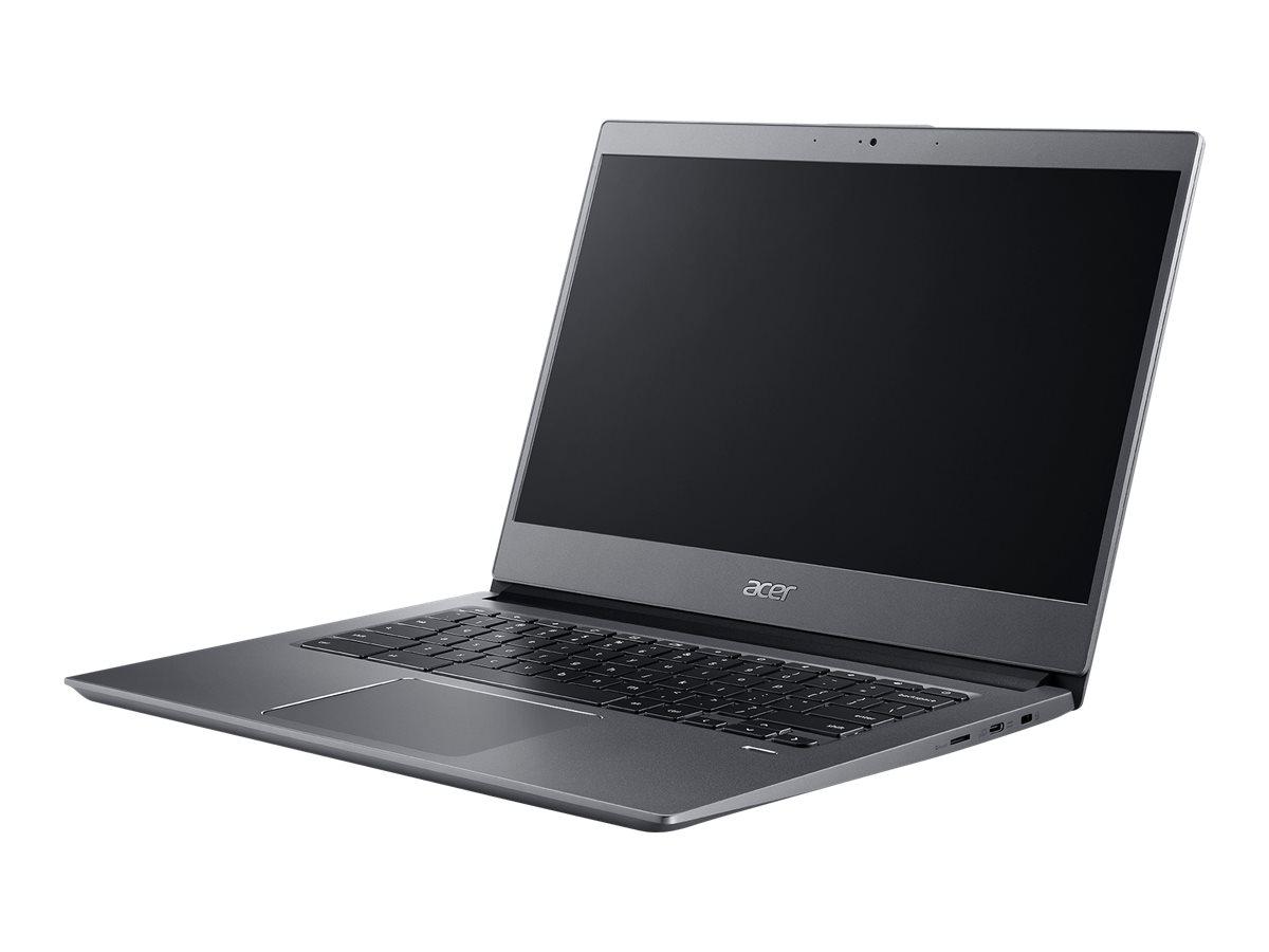 Acer Chromebook 714 CB714-1WT-534T - 14